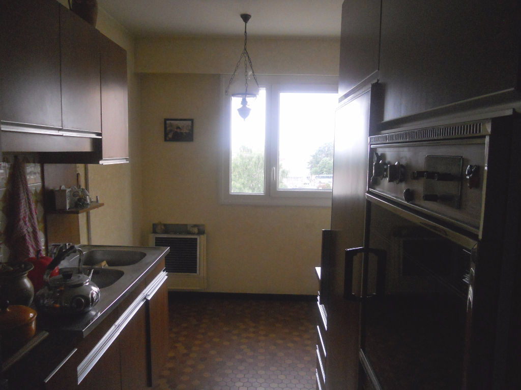 appartement-cholet-type-3