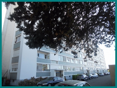 Appartement  5 pi�ce(s)