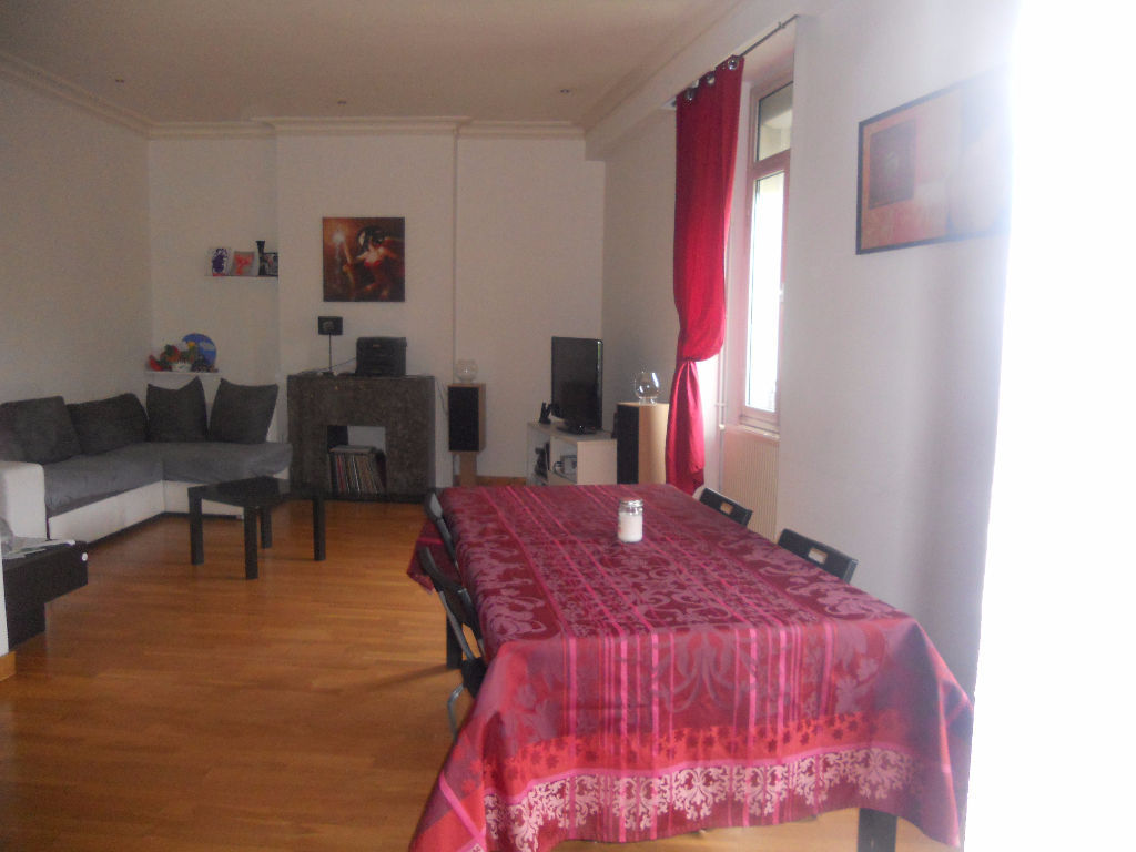 appartement-cholet-hyper-centre