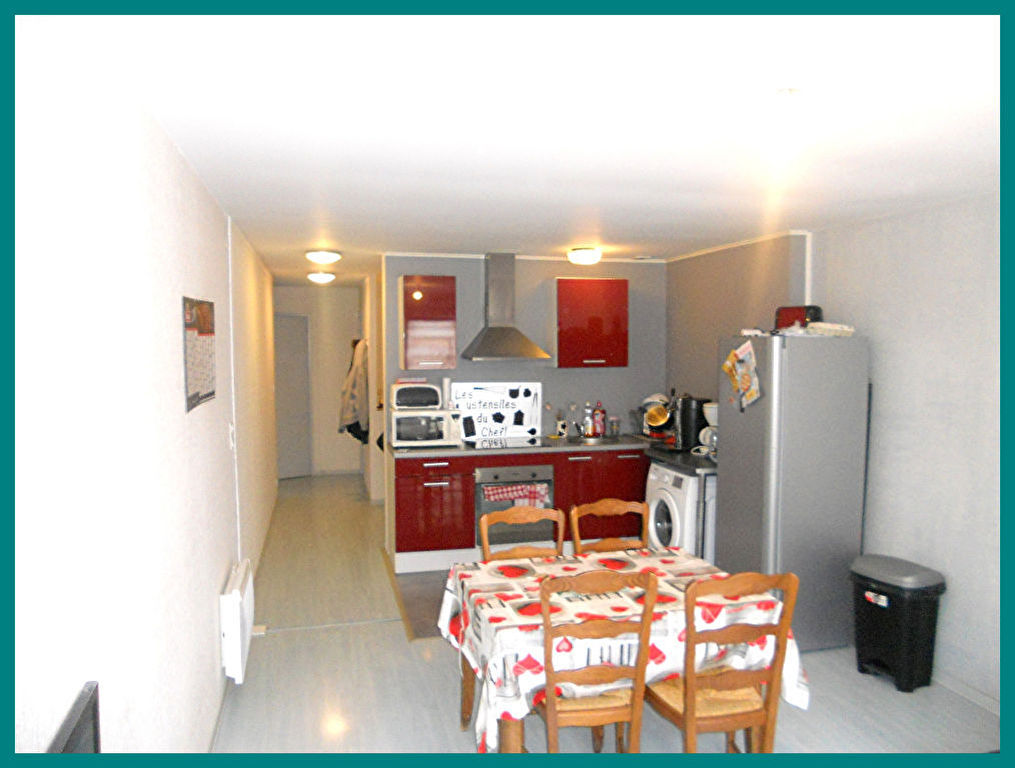cholet-centre-lot-de-2-appartements