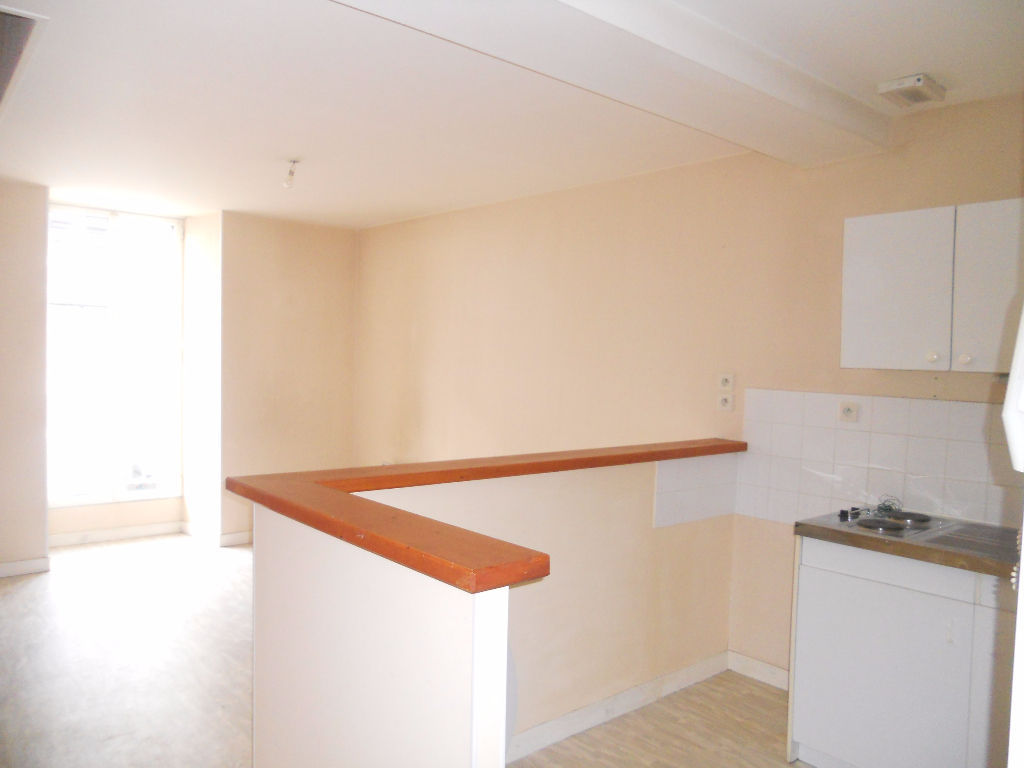 appartement-centre-cholet
