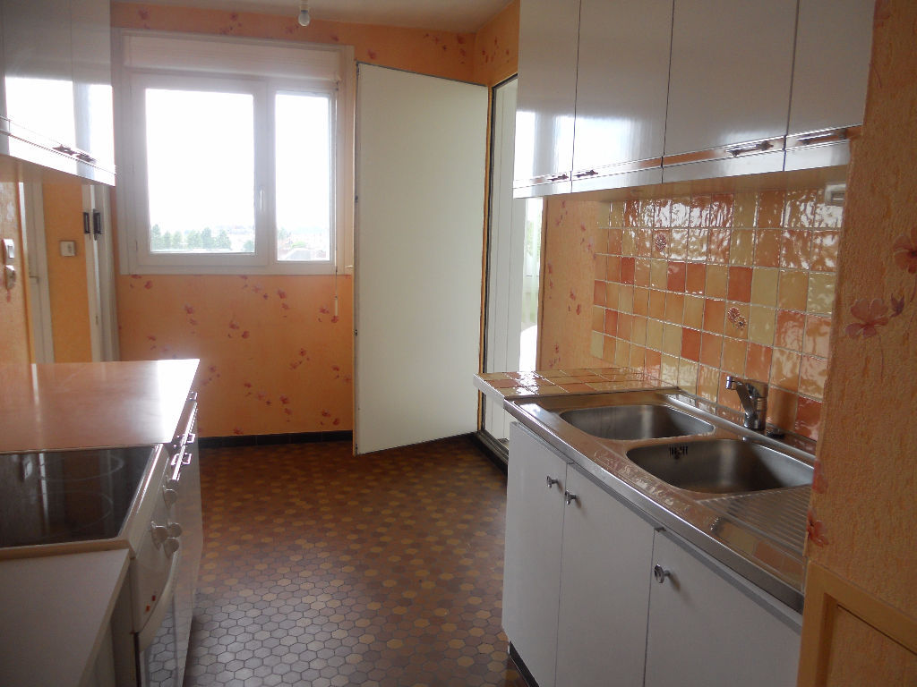 appartement-4-piece-s
