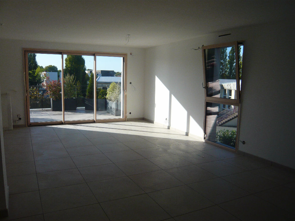 appartement-les-herbiers
