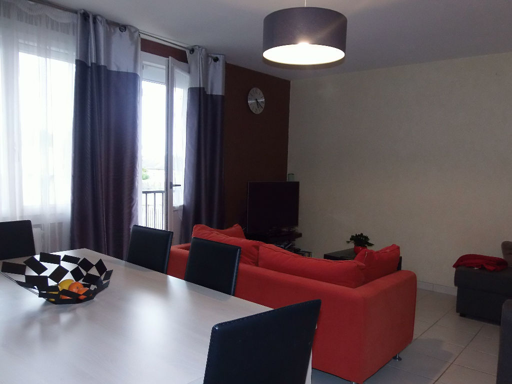appartement-restaure-type-3