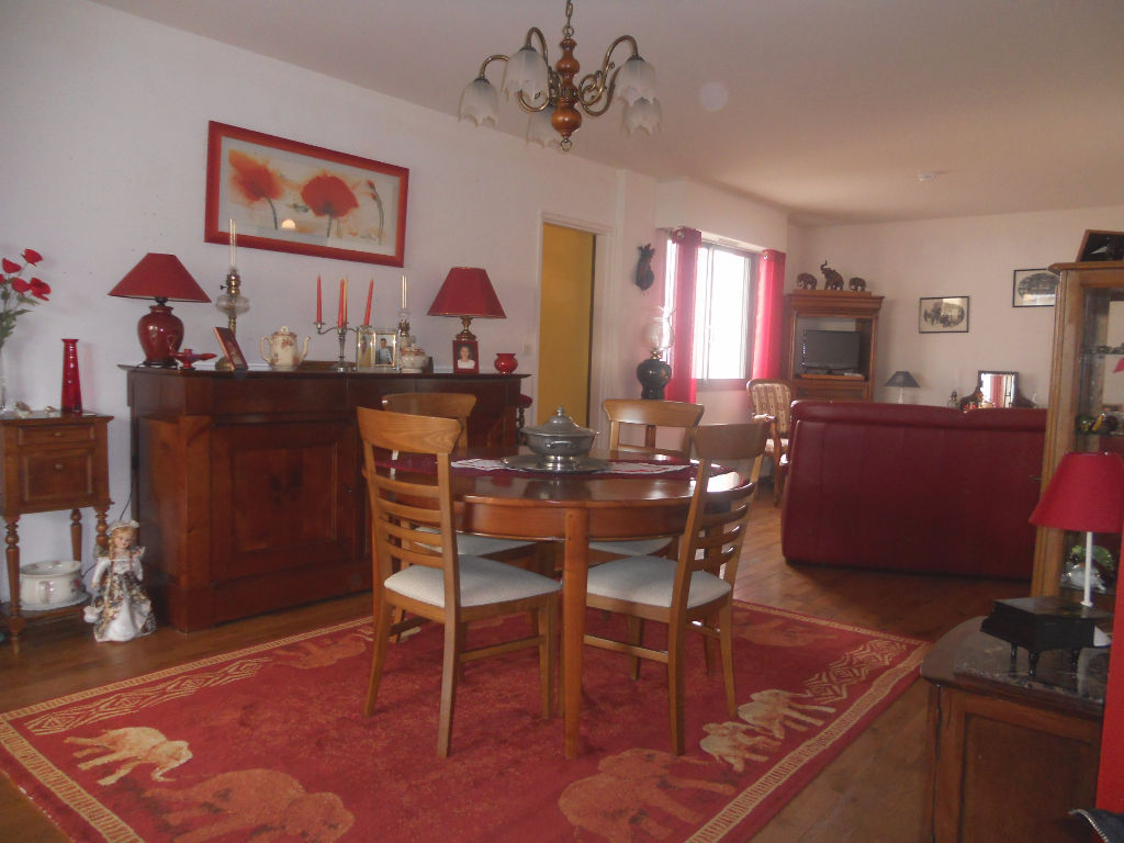 appartement-le-brabant-type-4