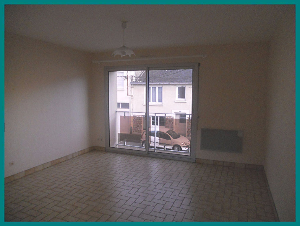 appartement-cholet-1-piece-s-27-m2
