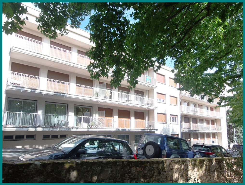 appartement-cholet-centre