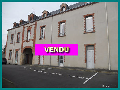 Appartement Studio Cholet Centre