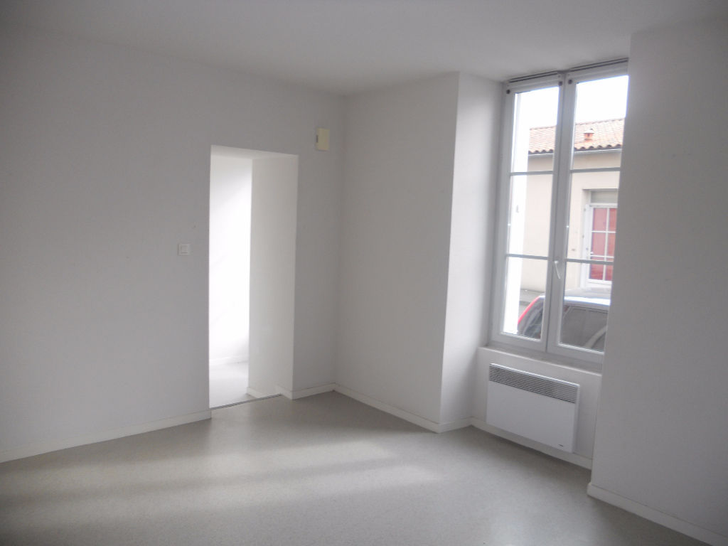 appartement-studio-cholet-centre